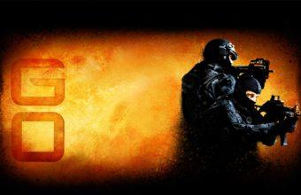 Counter Strike Wallpaper 01 1920 x 1202 340x220