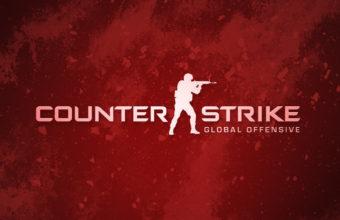 Counter Strike Wallpaper 03 1920 x 1080 340x220