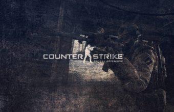 Counter Strike Wallpaper 04 1920 x 1080 340x220