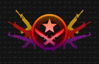 Counter Strike Wallpaper 07 1920 x 1080 340x220