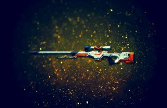 Counter Strike Wallpaper 10 1920 x 1200 340x220