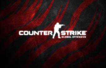 Counter Strike Wallpaper 13 1920 x 1080 340x220