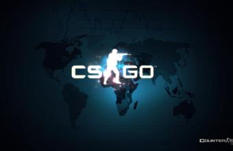 Counter Strike Wallpaper 14 1980 x 1020 340x220