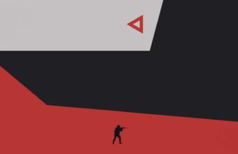 Counter Strike Wallpaper 17 1920 x 1080 340x220