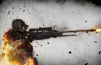 Counter Strike Wallpaper 19 1920 x 1080 340x220