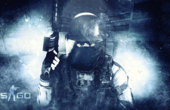Counter Strike Wallpaper 22 1920 x 1080 340x220