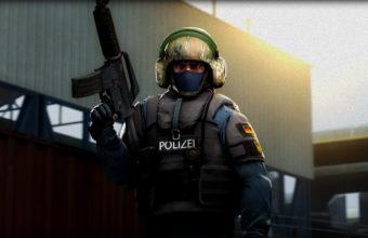 Counter Strike Wallpaper 28 1920 x 1080 340x220