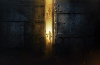 Counter Strike Wallpaper 30 1920 x 1080 340x220