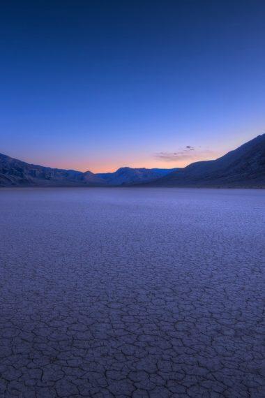 Drought Desert Landscape Cn Wallpaper 640 x 960 380x570