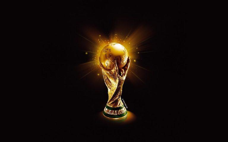 Fifa World Cup 1280x800 768x480