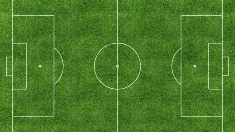 Football Field 1366x768 768x432