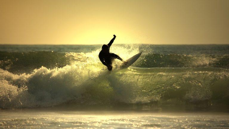 Kandahar Beach Surfing 1920x1080 768x432
