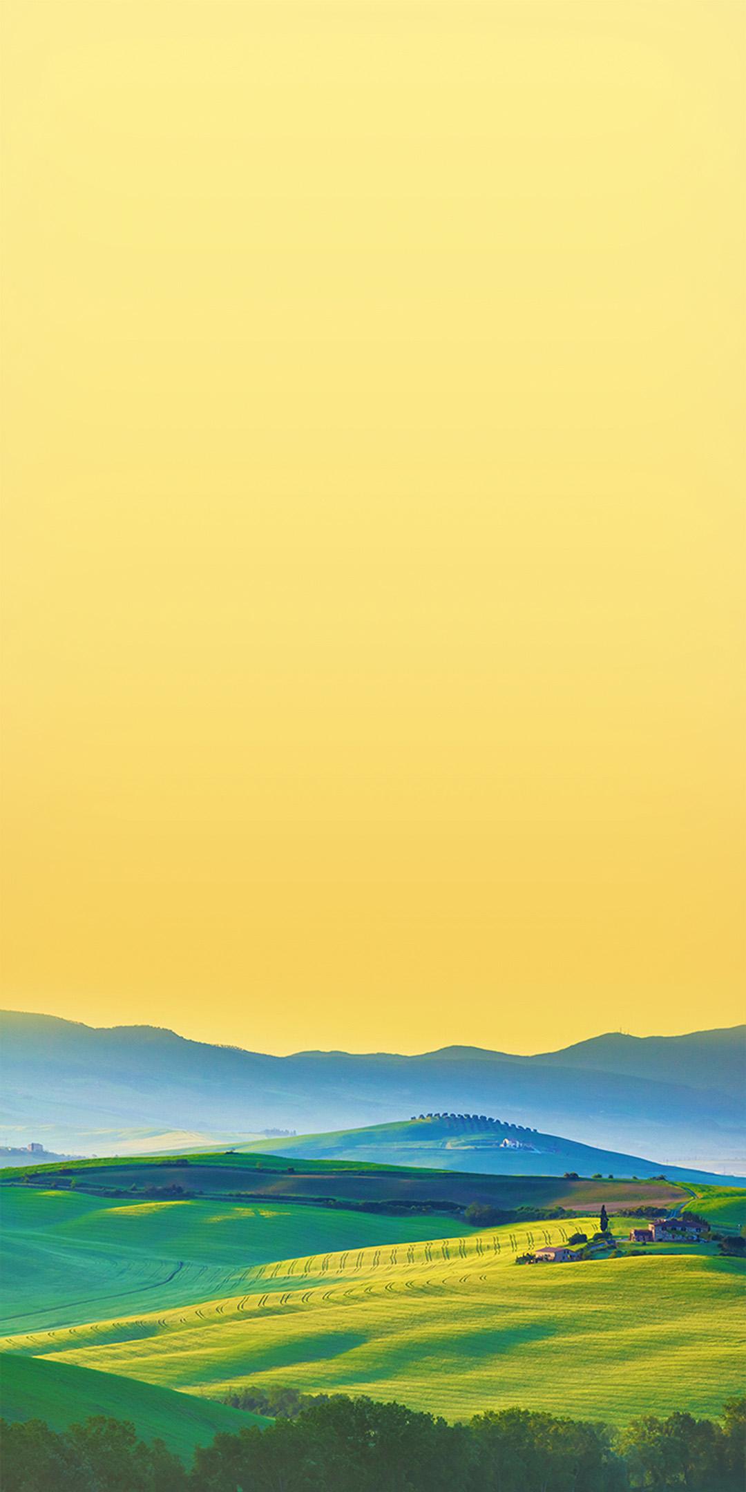 LG Q6 Stock Wallpaper 14 - [1080x2160]
