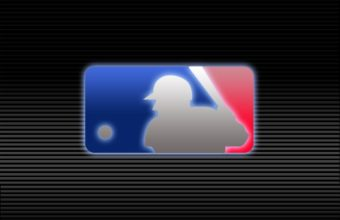 MLB Logo 1024x768 340x220