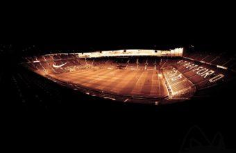 Old Trafford 1280x1024 340x220