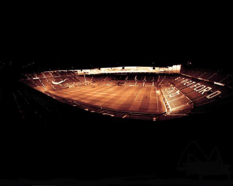 Old Trafford 1280x1024 768x614