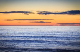 Seascape Wallpaper 25 3840x2160 340x220