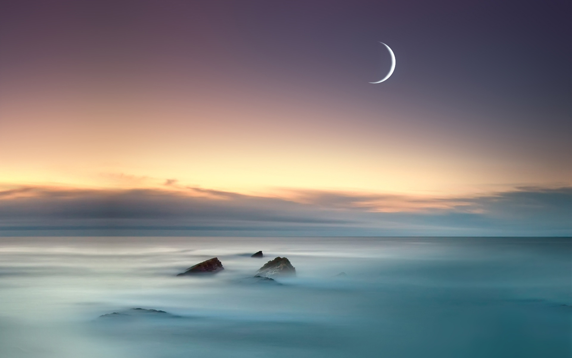 Seascape Wallpapers