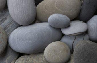 Stone Wallpaper 05 2560x1600 340x220