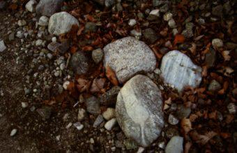 Stone Wallpaper 20 1920x1200 340x220