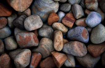 Stone Wallpaper 21 1920x1080 340x220