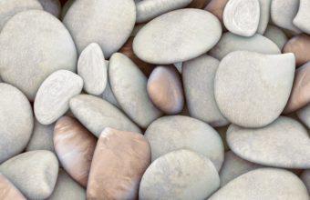Stone Wallpaper 31 1920x1080 340x220