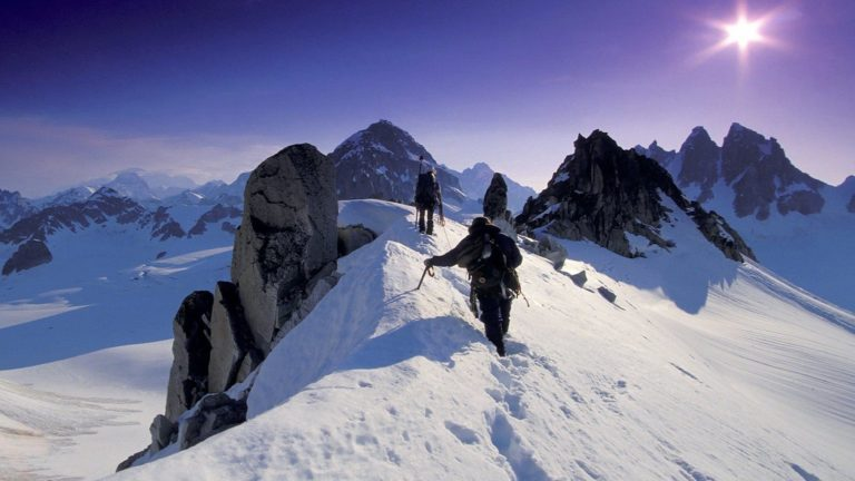 Surviving The Peak 1920x1080 768x432