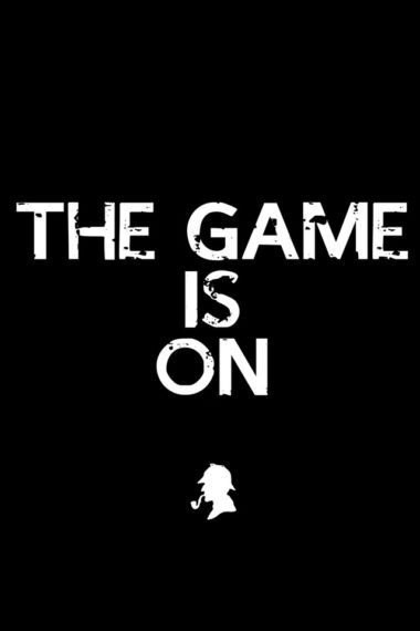 The Game Is On 3m Wallpaper 640 x 960 380x570