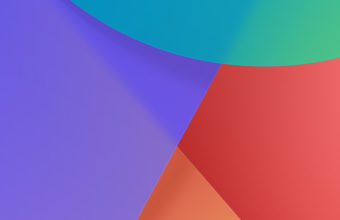 Xiaomi Mi A1 Stock Wallpapers Hd