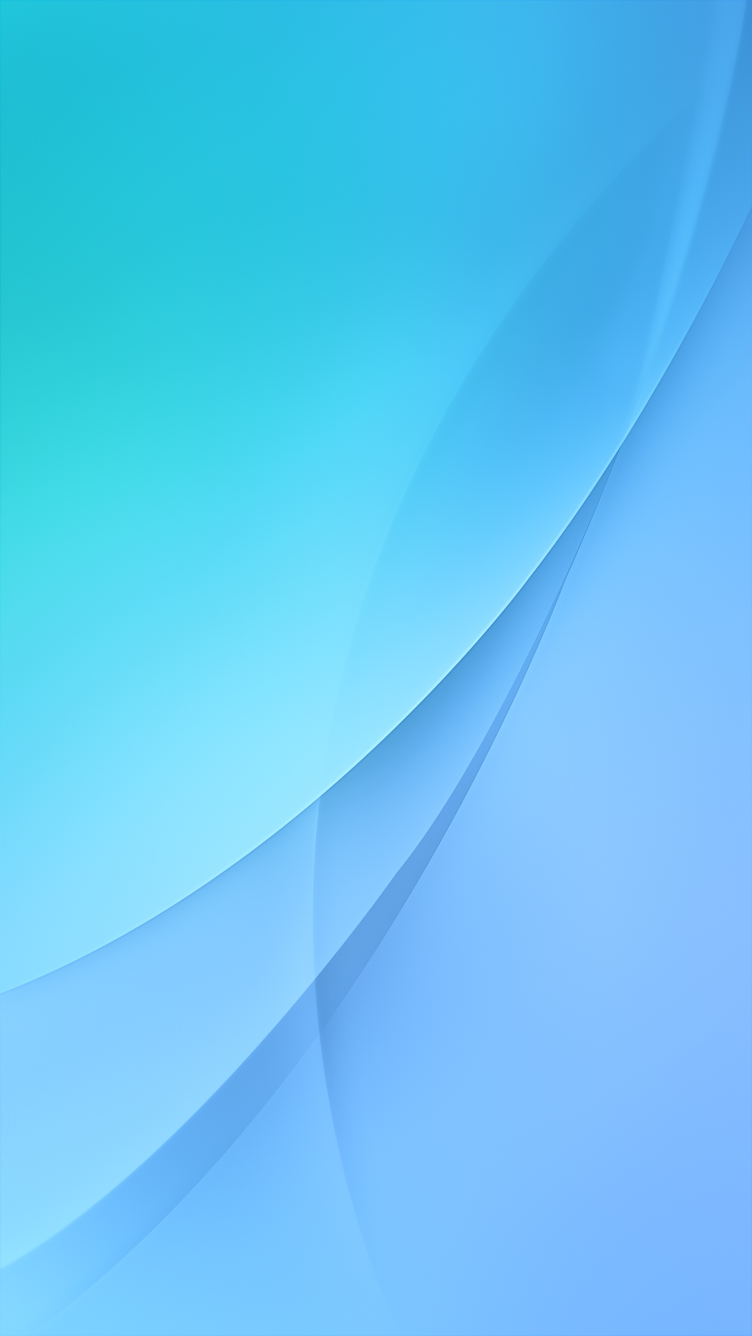 Wallpaper Xiaomi Redmi 5a