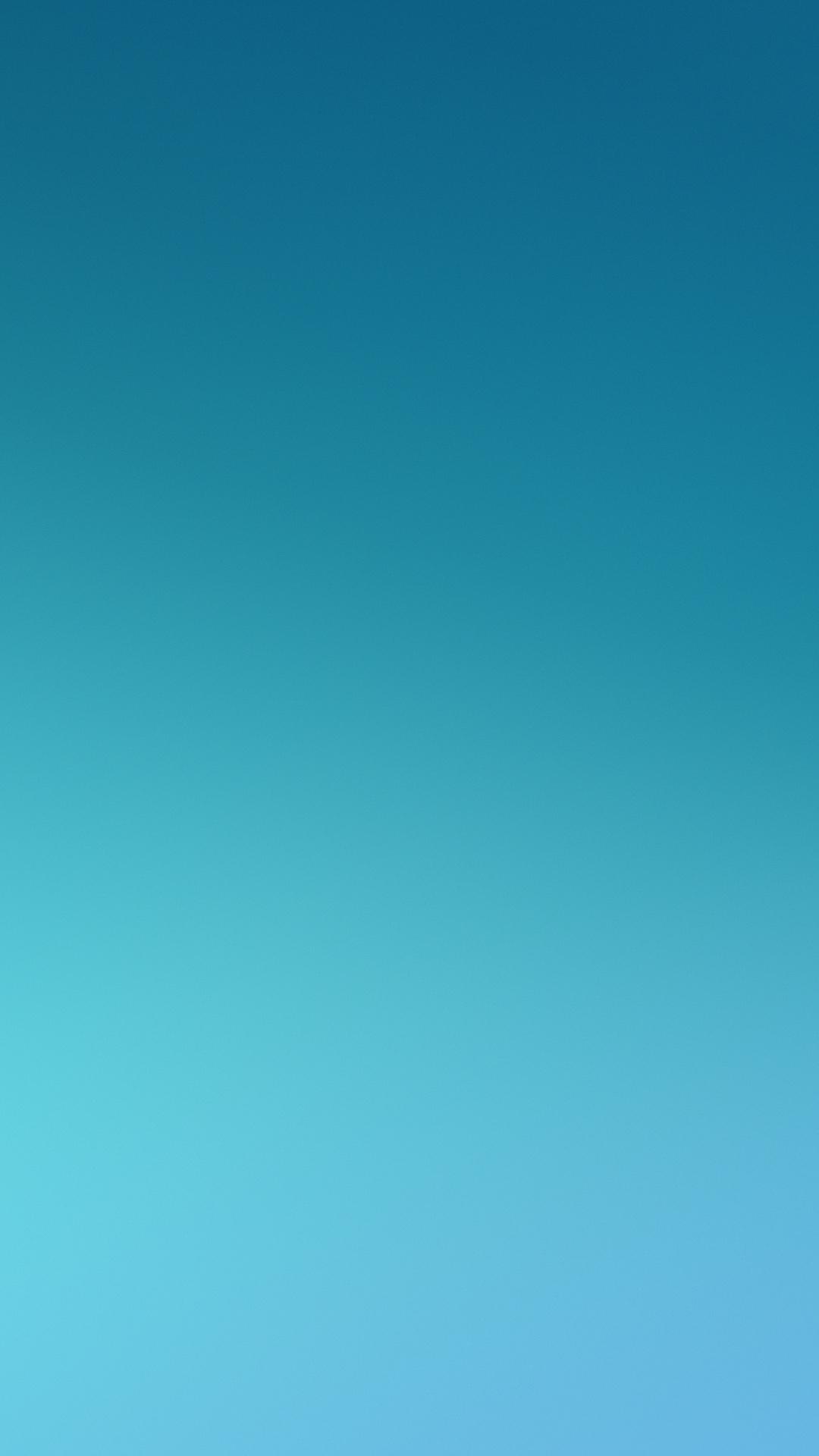 Wallpaper Xiaomi Redmi 5a Keren