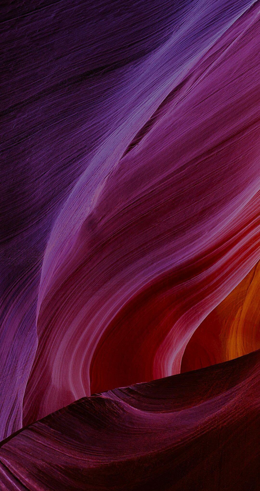 Xiaomi Redmi Note 5A Stock Wallpapers