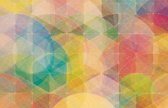 iPad Pro Retina Stock Wallpaper 01 2048x2048 340x220