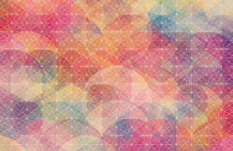 iPad Pro Retina Stock Wallpaper 04 2048x2048 340x220