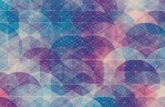 iPad Pro Retina Stock Wallpaper 05 2048x2048 340x220