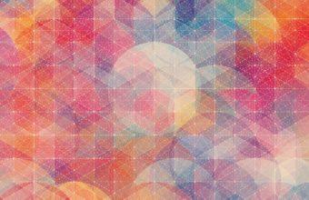 iPad Pro Retina Stock Wallpaper 06 2048x2048 340x220