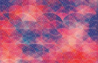 iPad Pro Retina Stock Wallpaper 07 2048x2048 340x220