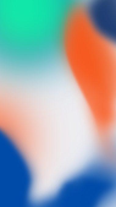 iPhone X Wallpaper 02 4320 x 7680 380x676