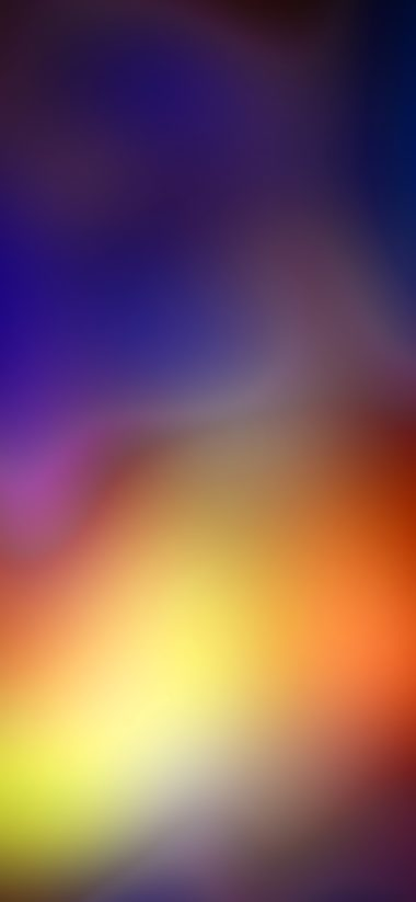 iPhone X Wallpaper 20 2250 x 4872 380x823