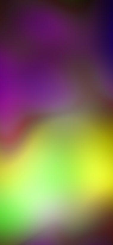 iPhone X Wallpaper 21 2250 x 4872 380x823