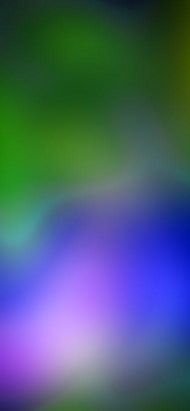 iPhone X Wallpaper 24 2250 x 4872 380x823