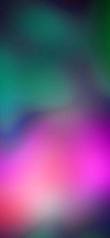 iPhone X Wallpaper 25 2250 x 4872 380x823