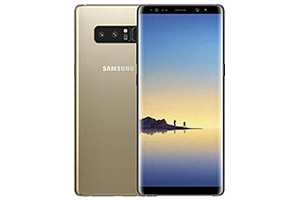 Samsung Galaxy Note 8 Wallpapers