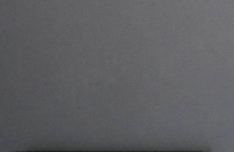 1080x2160 Wallpaper 022 340x220