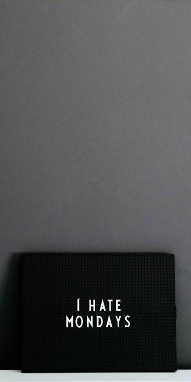 1080x2160 Wallpaper 022 380x760