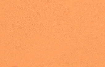 1080x2160 Wallpaper 067 340x220