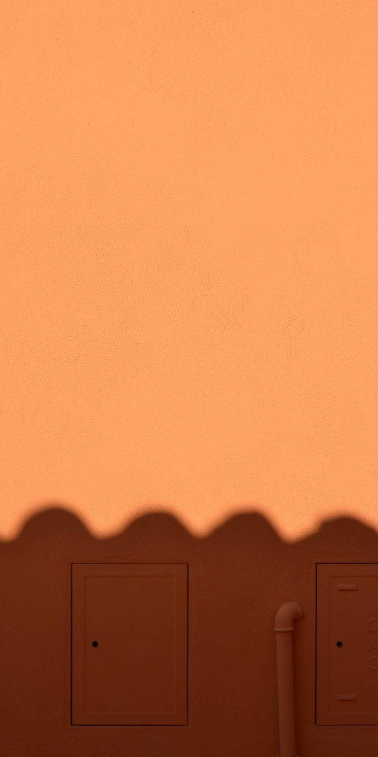 1080x2160 Wallpaper 067 768x1536