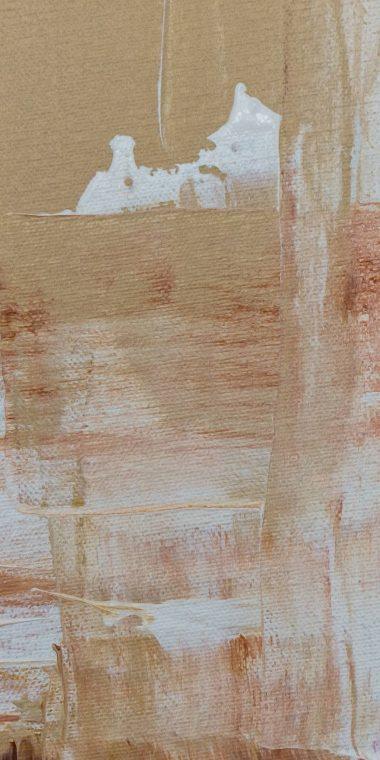 1080x2160 Wallpaper 201 380x760