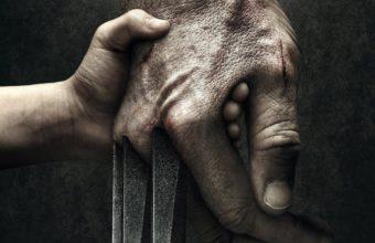 2017 Logan Movie Hd Wallpaper 1080x1920 340x220