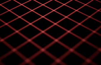 3d Abstract Lines Dq Wallpaper 2160x3840 340x220